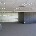 suelos Textiles1 150x150 - Pavimentos textiles