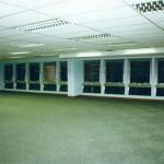 suelos Textiles2 150x150 - Pavimentos textiles
