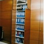 instalacion tabique armarios