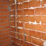 tabiqueria ladrillo2 150x150 - Tabiquería de ladrillo