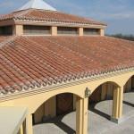 tejados 150x150 - Cubiertas y tejados