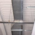 ventilacion extraccion 01 150x150 - Ventilacíon y extracción