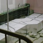 ventilacion extraccion 02 150x150 - Ventilacíon y extracción