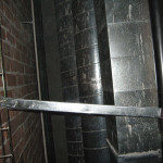 ventilacion extraccion 03 150x150 - Ventilacíon y extracción