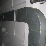 ventilacion extraccion 05 150x150 - Ventilacíon y extracción