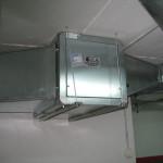 ventilacion extraccion 06 150x150 - Ventilacíon y extracción