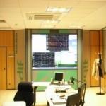 mamparas oficinas para pantallas